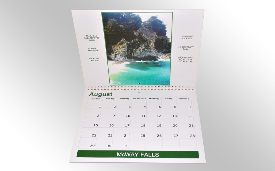 calendar-for-fundraising